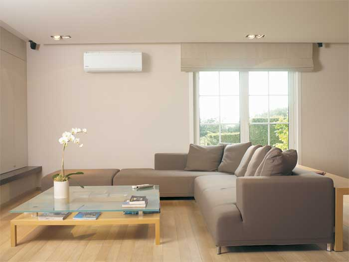 daikin-living-room